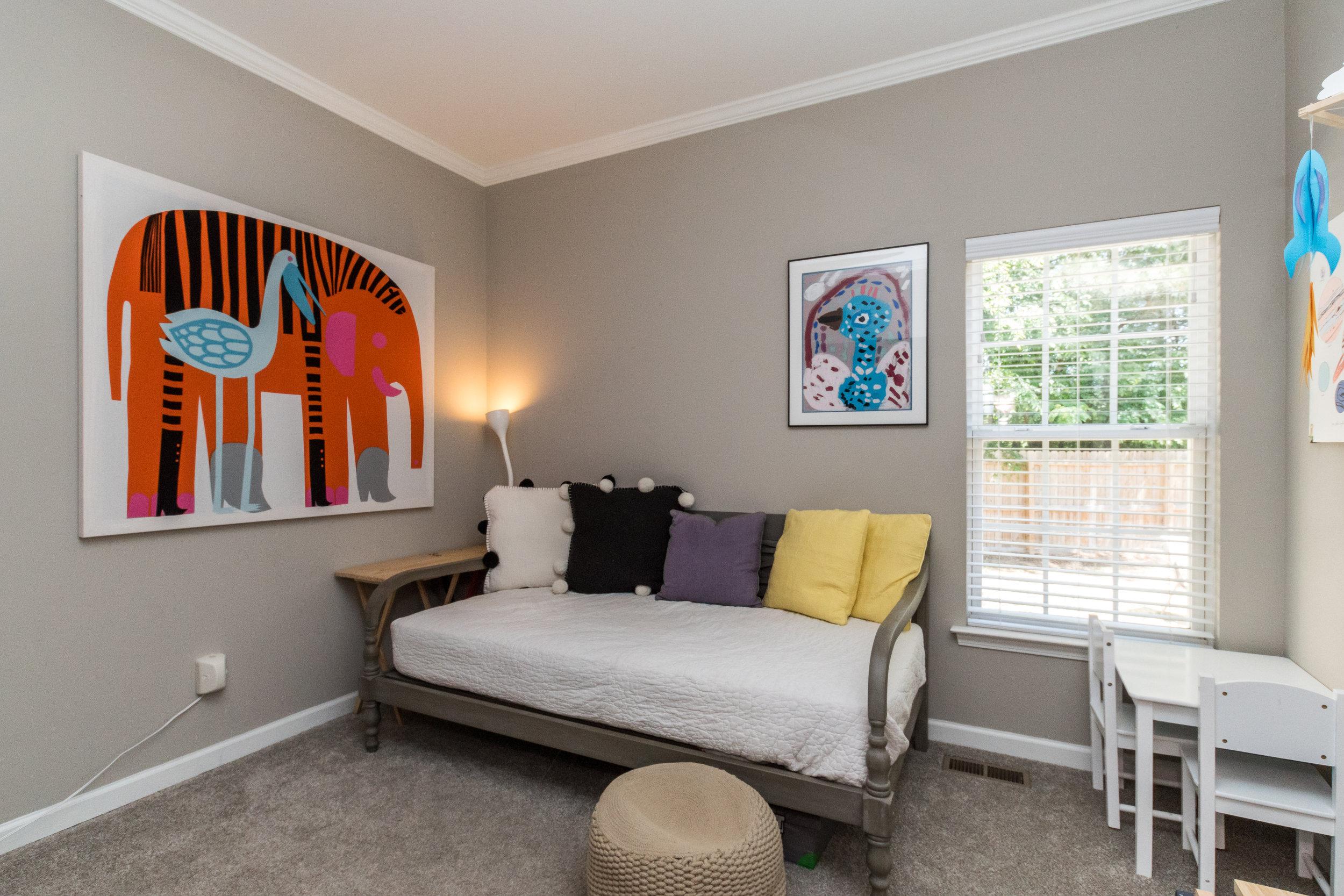 014_ First Floor Bedroom.jpg