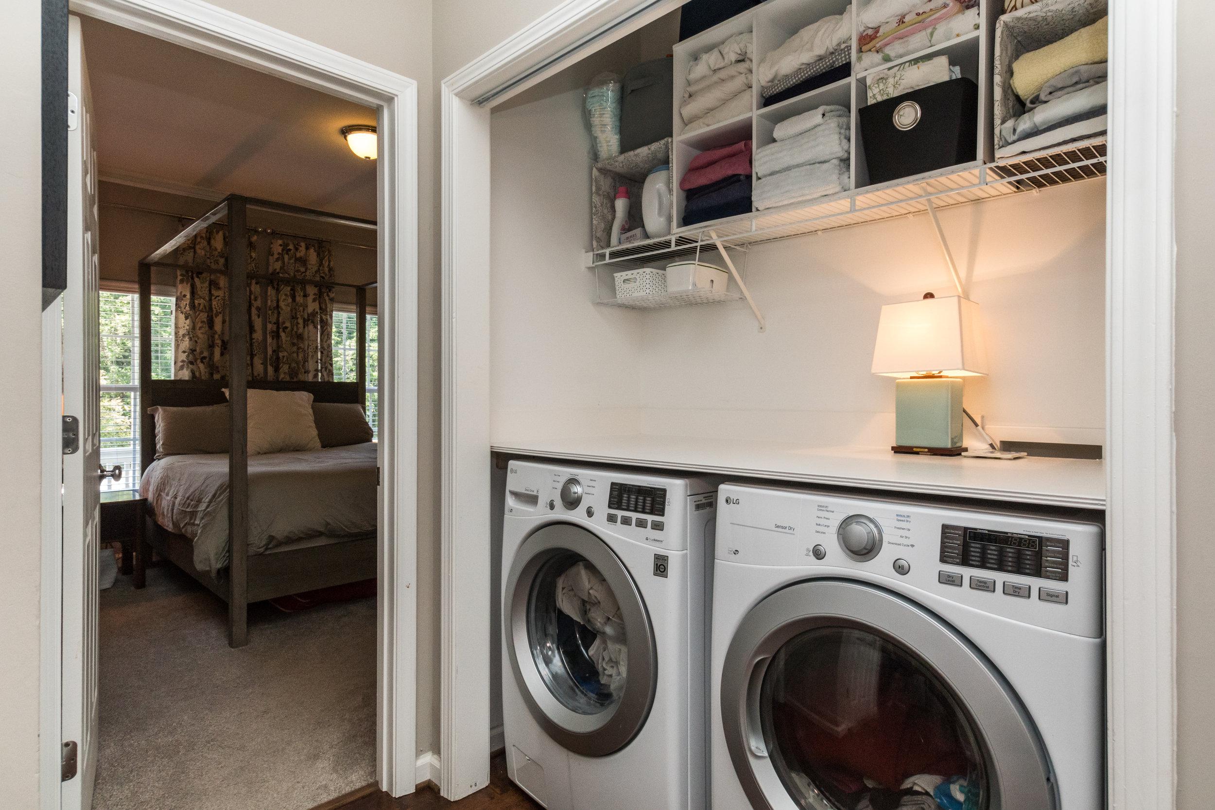 016_ Laundry .jpg