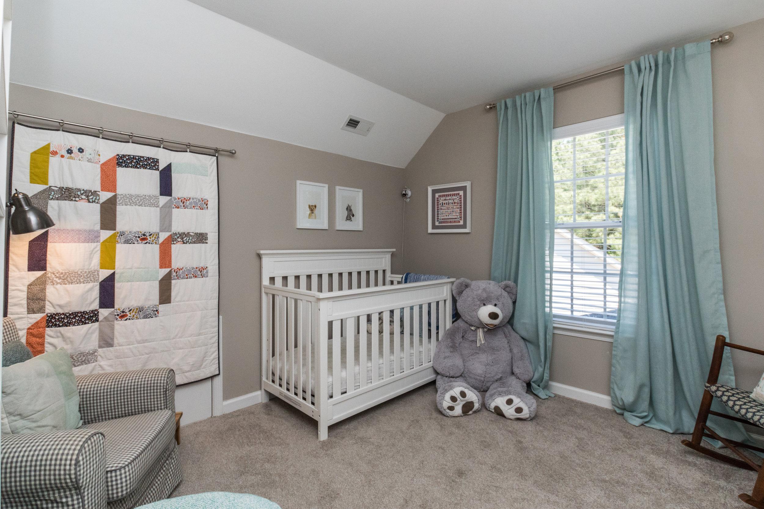 017_ Third Bedroom.jpg