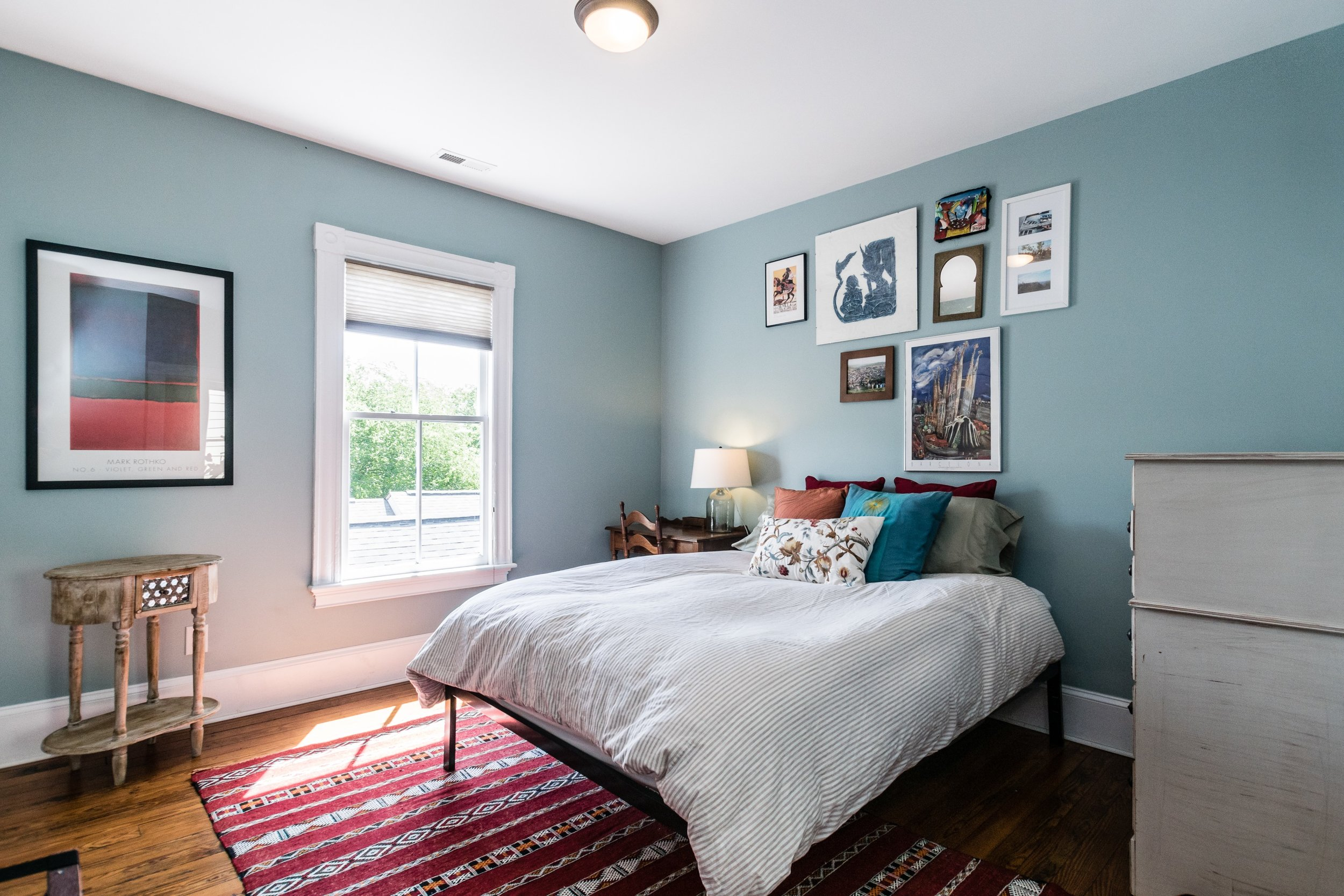 021_Third Bedroom.jpg