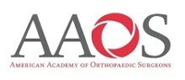 Our Physicians Are Members of the American Academy of Orthopaedic Surgeons To Learn More, Click On The Logo Below
