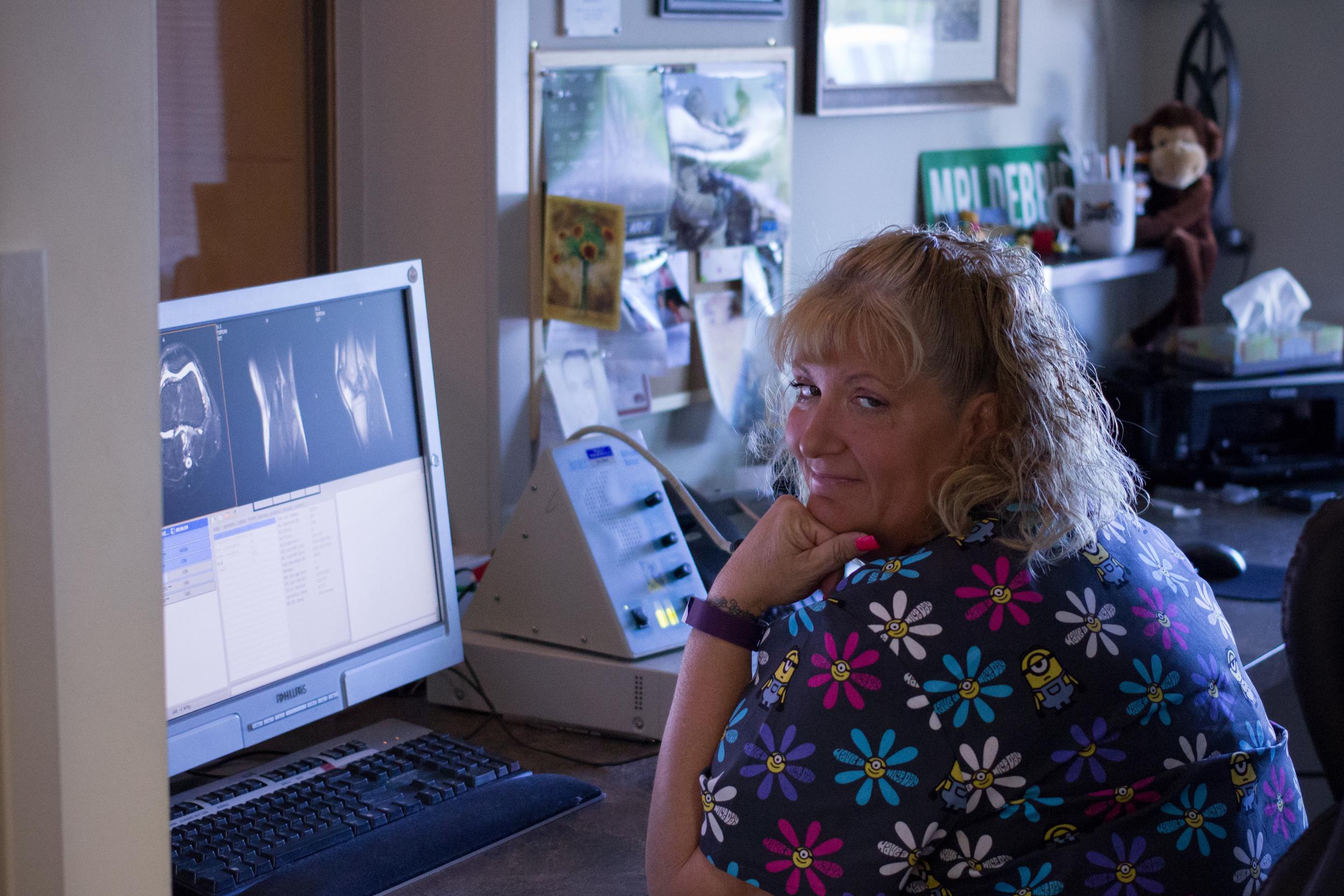 MRI_Debbie.jpg