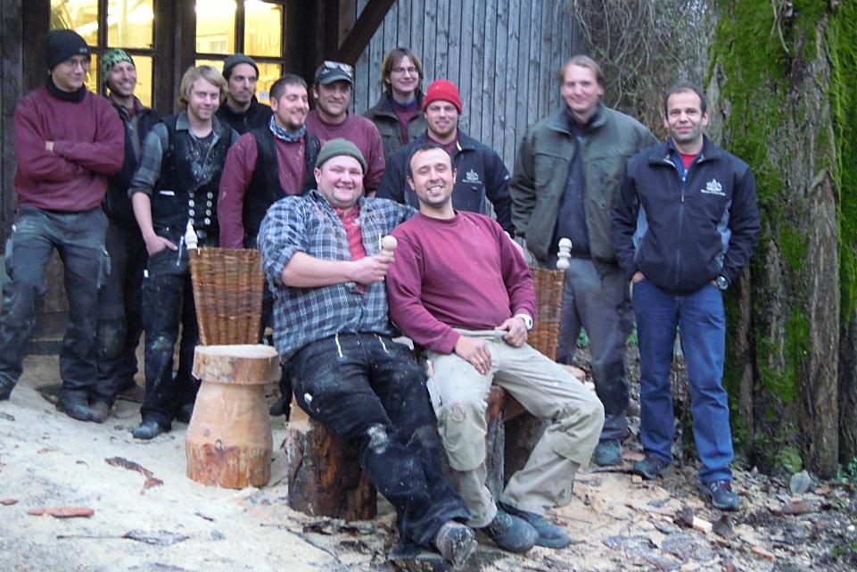Werkstattforum Team-Event DSCN2437.jpg