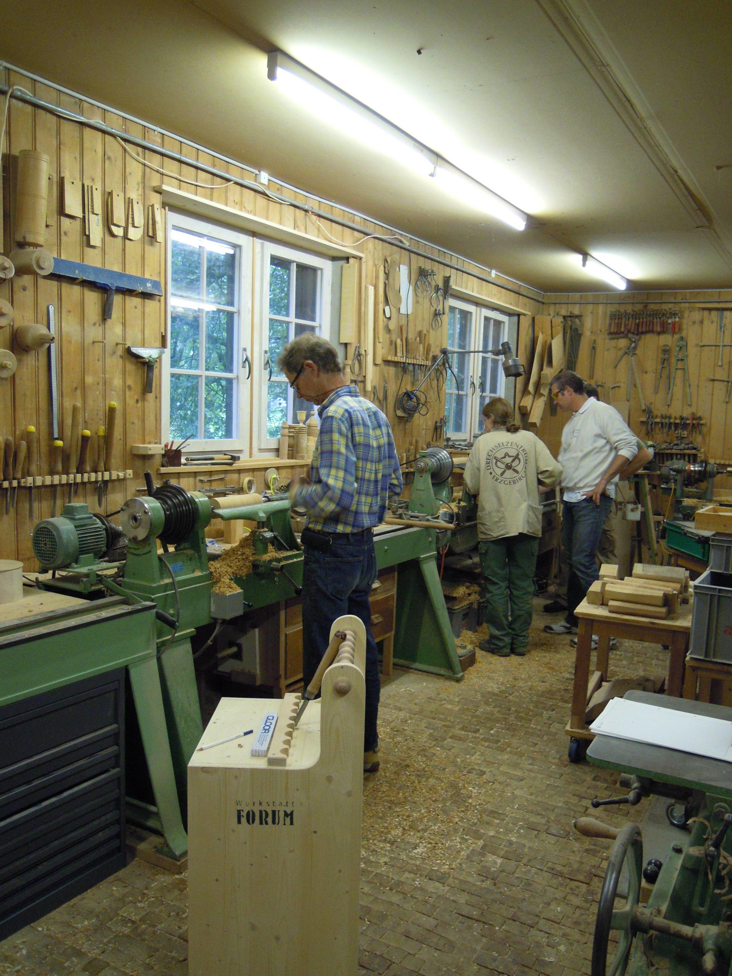 Werkstattforum DSCN1747.jpg