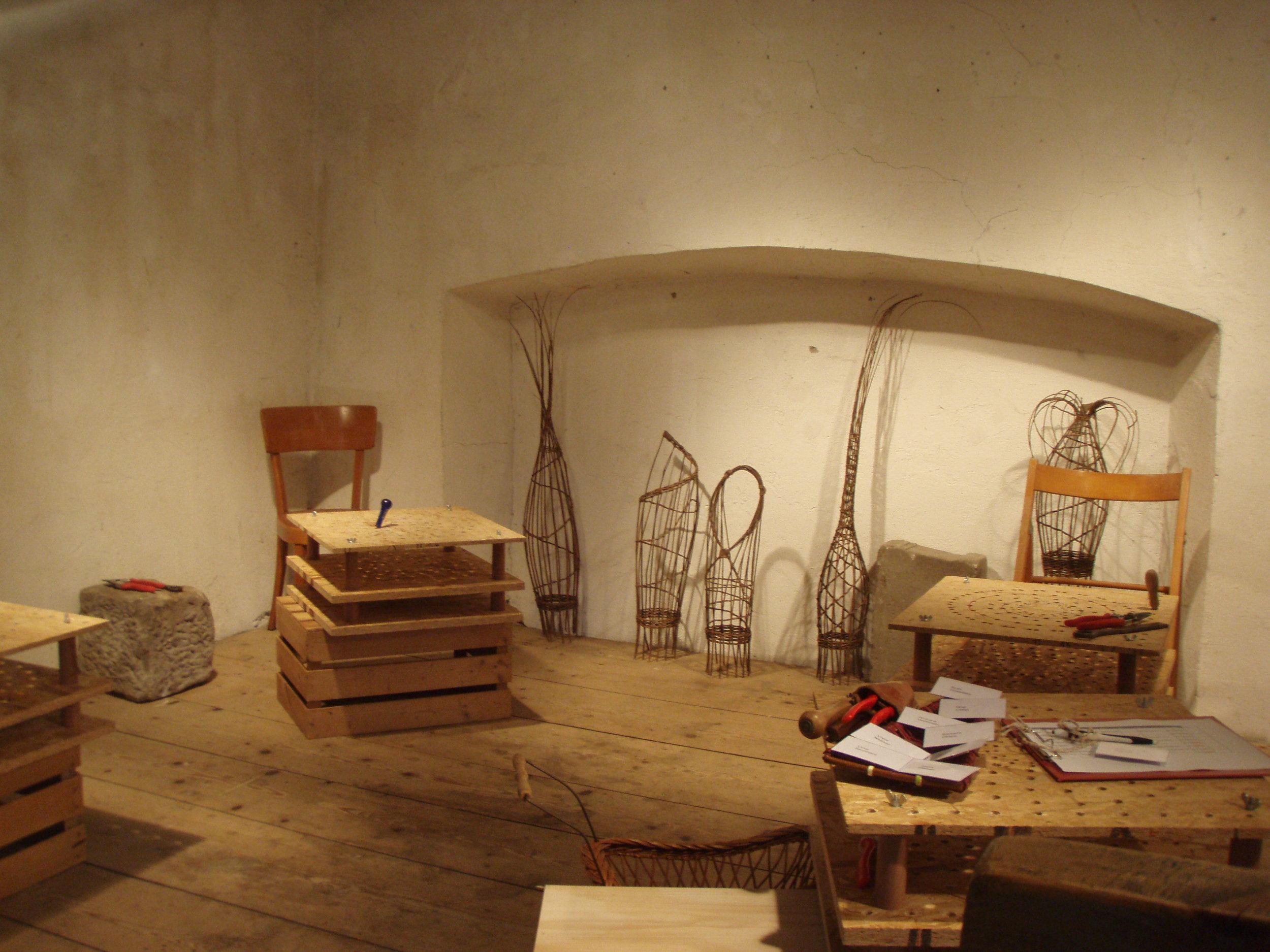 Werkstattforum P4273006.JPG