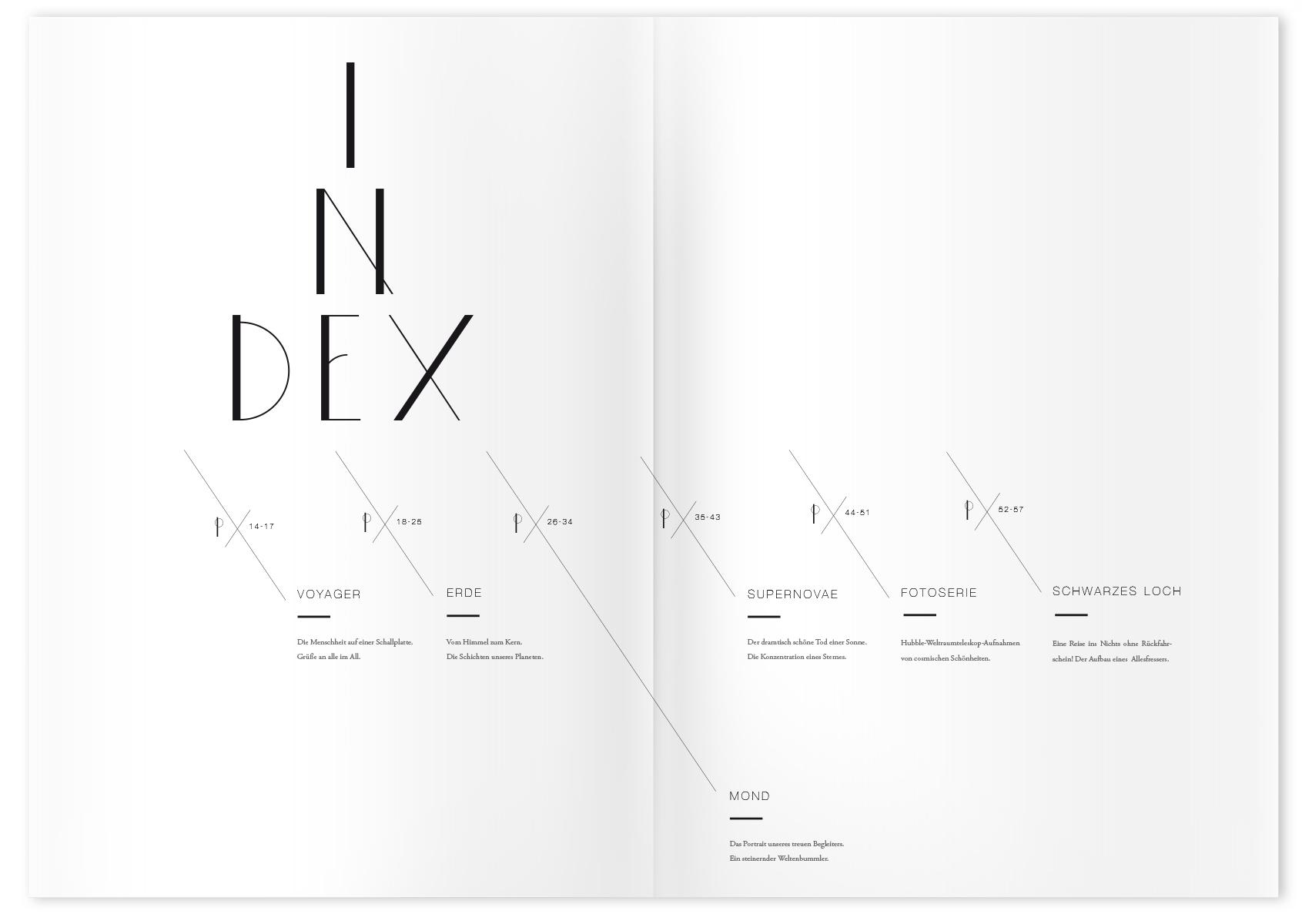 01_Cosmos-Magazin_hsrm-Hochschule-RheinMain_Editorial-Design_Grafikdesign_Gloria-Kison.jpg