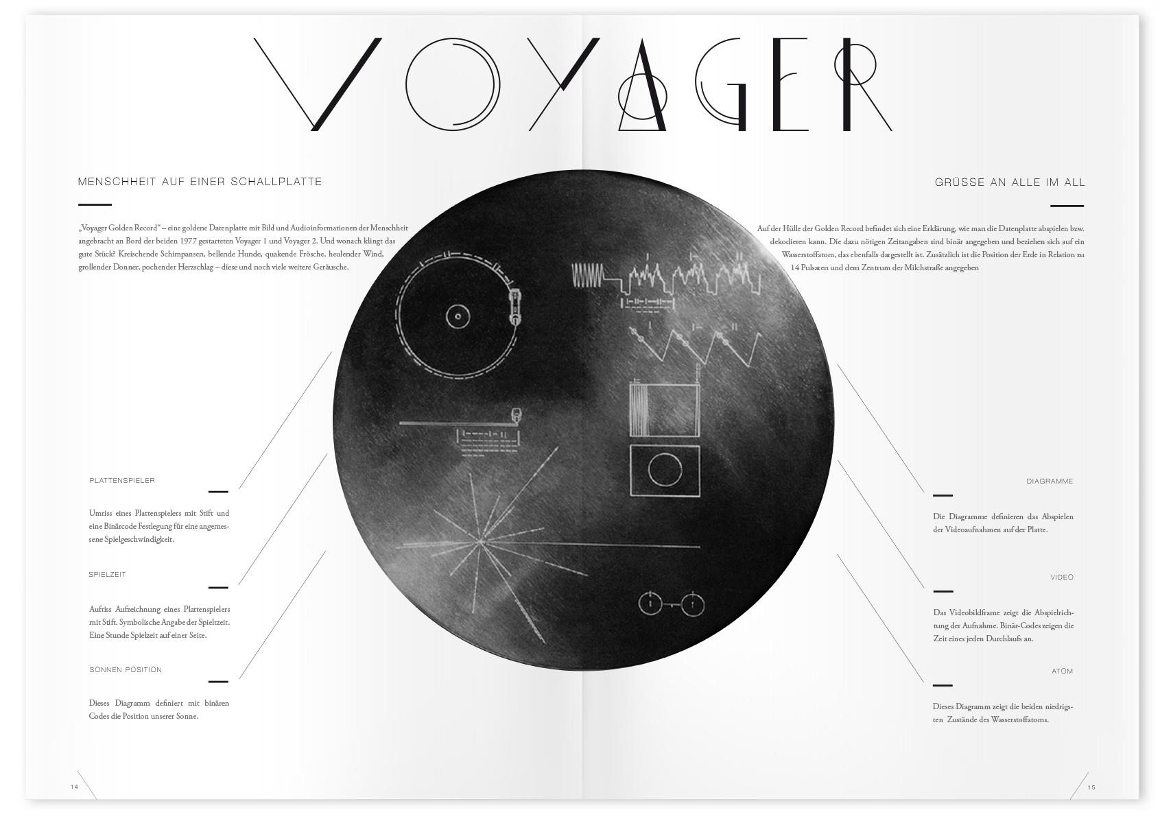 02_Cosmos-Magazin_hsrm-Hochschule-RheinMain_Editorial-Design_Grafikdesign_Gloria-Kison.jpg
