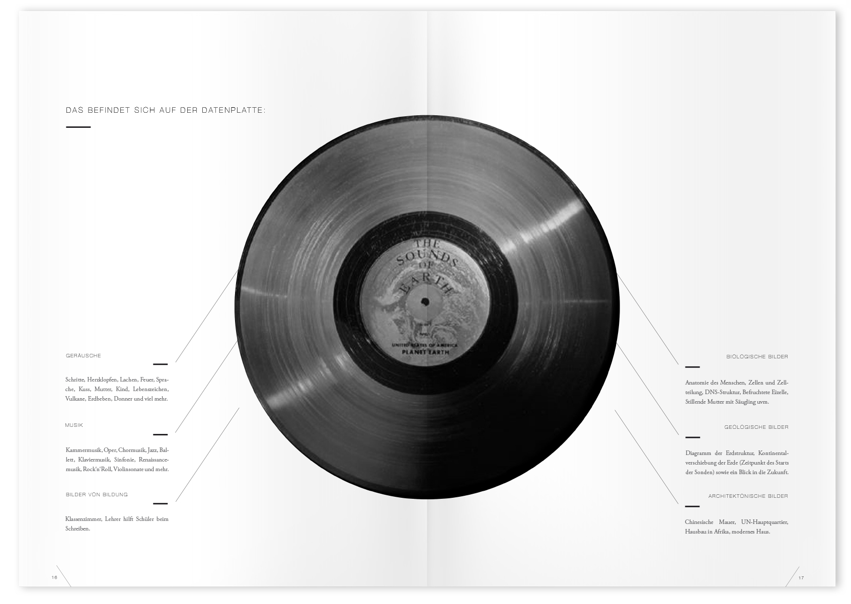 03_Cosmos-Magazin_hsrm-Hochschule-RheinMain_Editorial-Design_Grafikdesign_Gloria-Kison.jpg