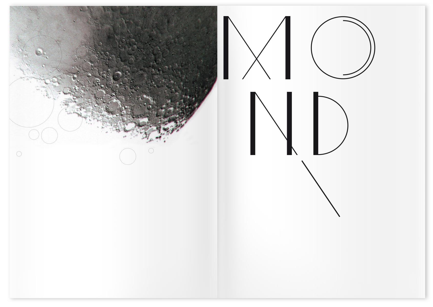 04_Cosmos-Magazin_hsrm-Hochschule-RheinMain_Editorial-Design_Grafikdesign_Gloria-Kison.jpg