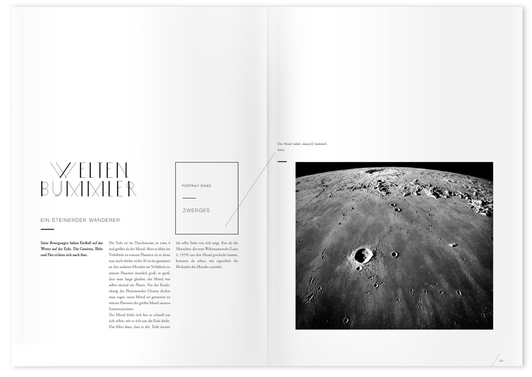 05_Cosmos-Magazin_hsrm-Hochschule-RheinMain_Editorial-Design_Grafikdesign_Gloria-Kison.jpg