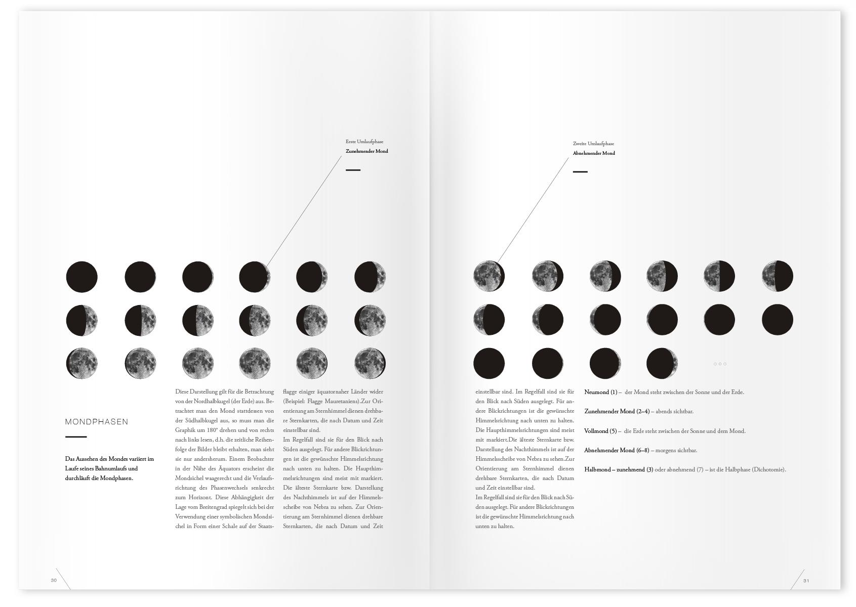 06_Cosmos-Magazin_hsrm-Hochschule-RheinMain_Editorial-Design_Grafikdesign_Gloria-Kison.jpg