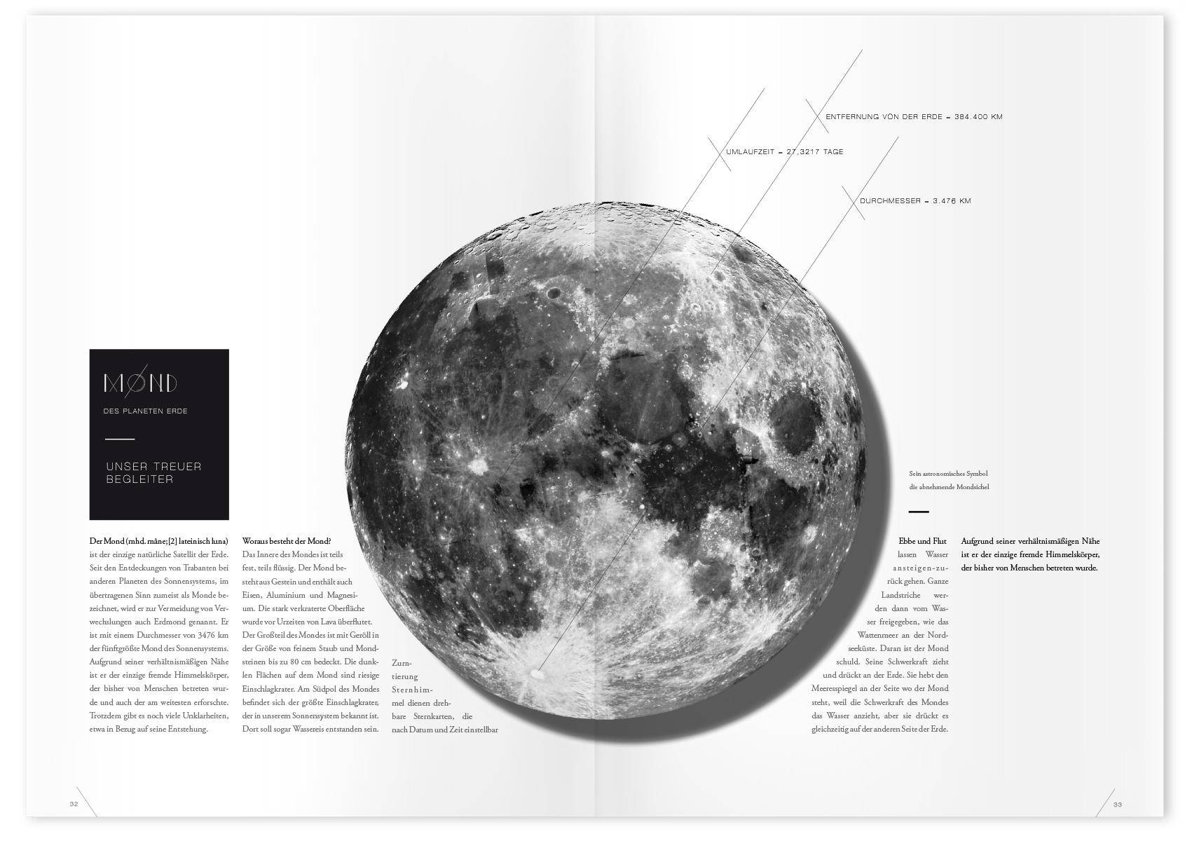 07_Cosmos-Magazin_hsrm-Hochschule-RheinMain_Editorial-Design_Grafikdesign_Gloria-Kison.jpg