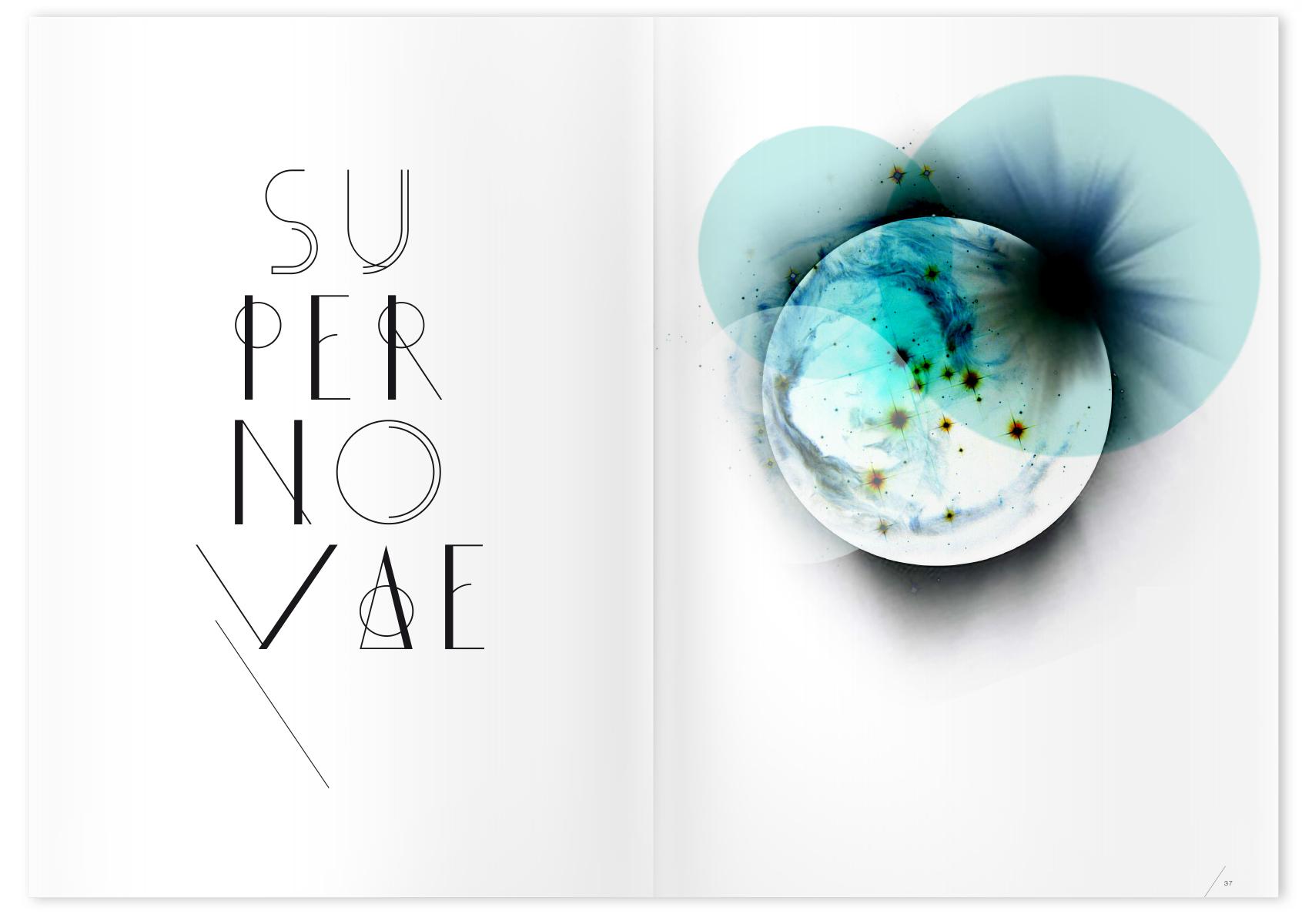 08_Cosmos-Magazin_hsrm-Hochschule-RheinMain_Editorial-Design_Grafikdesign_Gloria-Kison.jpg