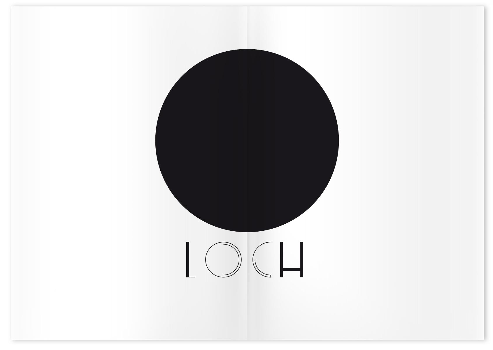 10_Cosmos-Magazin_hsrm-Hochschule-RheinMain_Editorial-Design_Grafikdesign_Gloria-Kison.jpg
