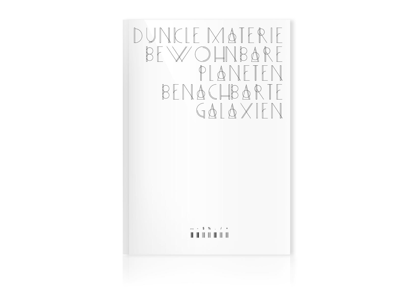 Back-Cover_Cosmos-Magazin_hsrm-Hochschule-RheinMain_Editorial-Design_Grafikdesign_Gloria-Kison.jpg