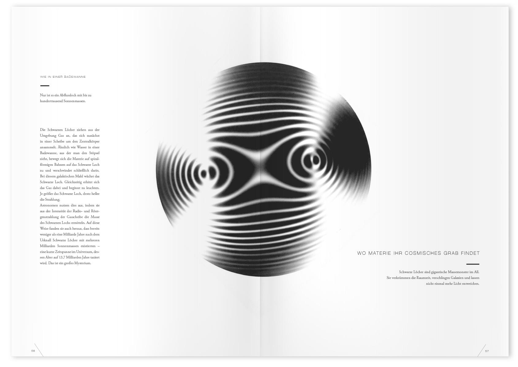 12_Cosmos-Magazin_hsrm-Hochschule-RheinMain_Editorial-Design_Grafikdesign_Gloria-Kison.jpg