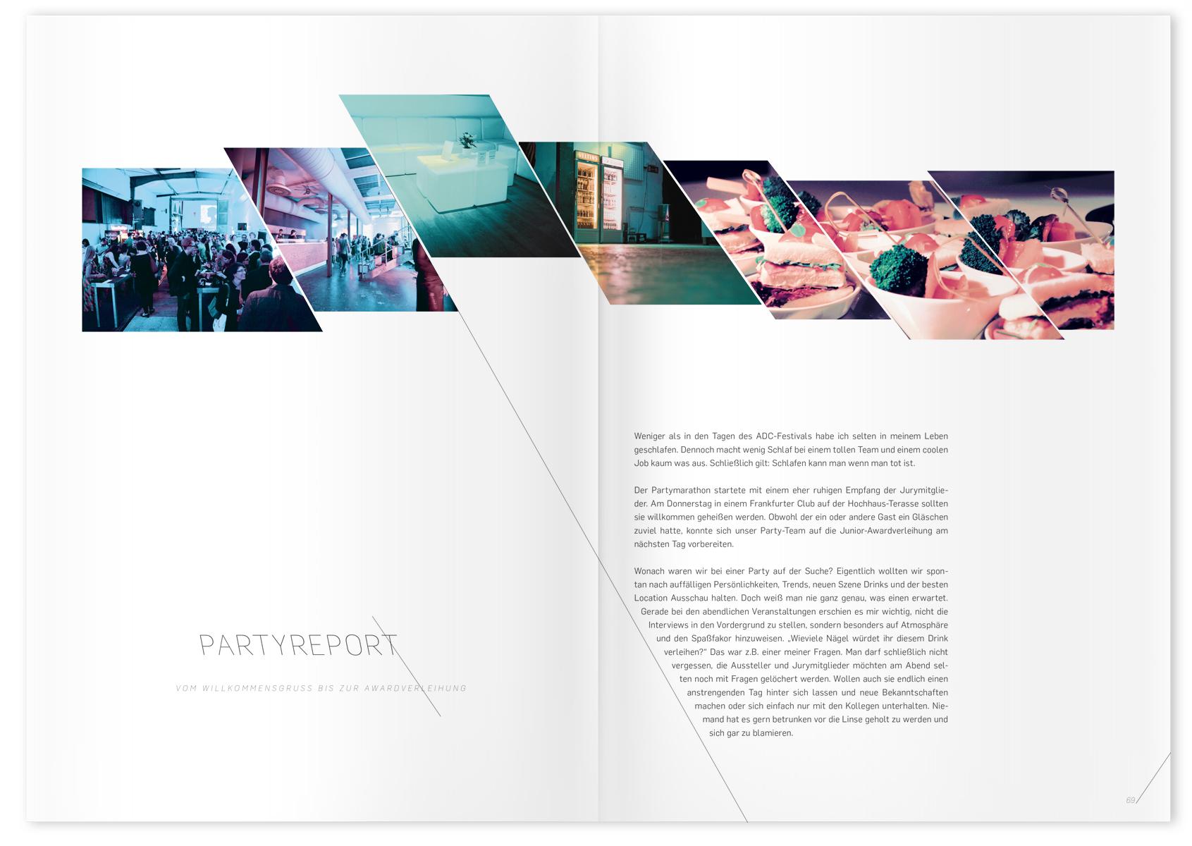 01_hFMA Netzreporter_ADC Festival_Editorial Design_Grafikdesign_Gloria Kison.jpg