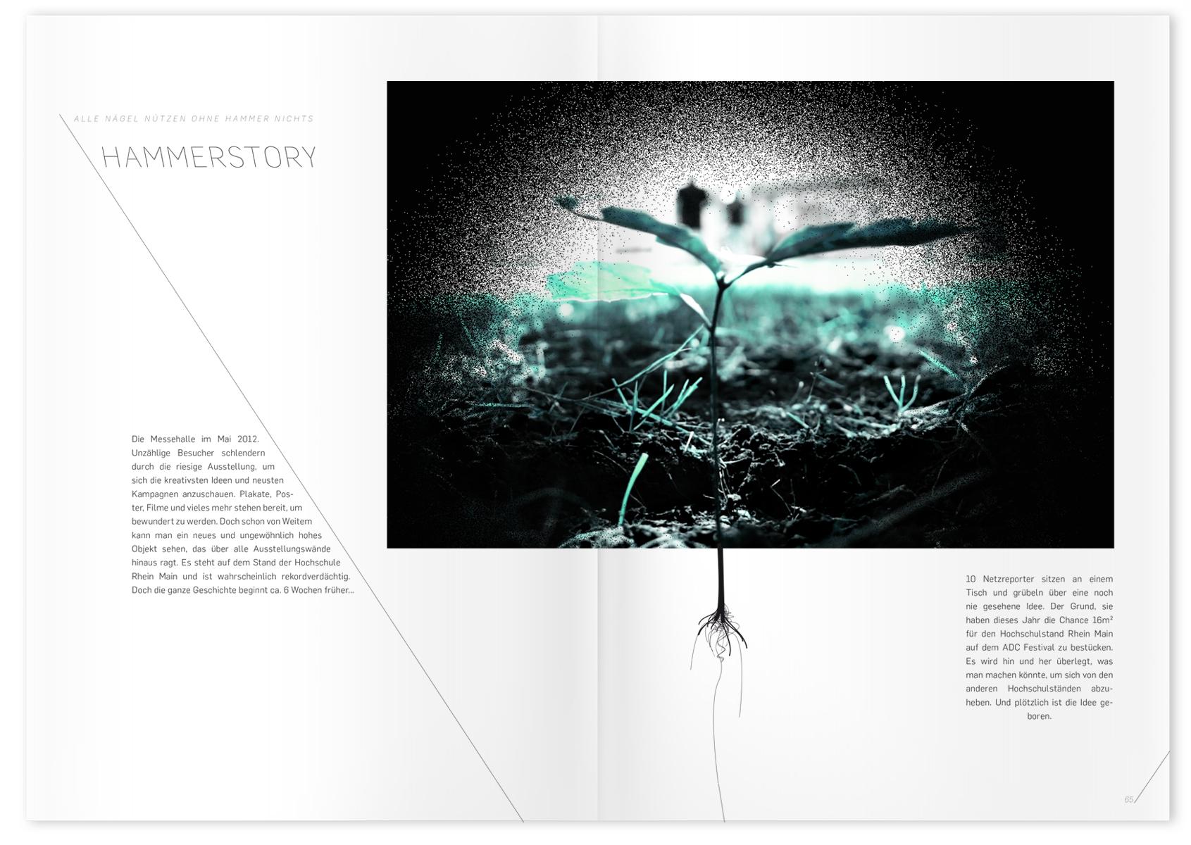 02_hFMA Netzreporter_ADC Festival_Editorial Design_Grafikdesign_Gloria Kison.jpg