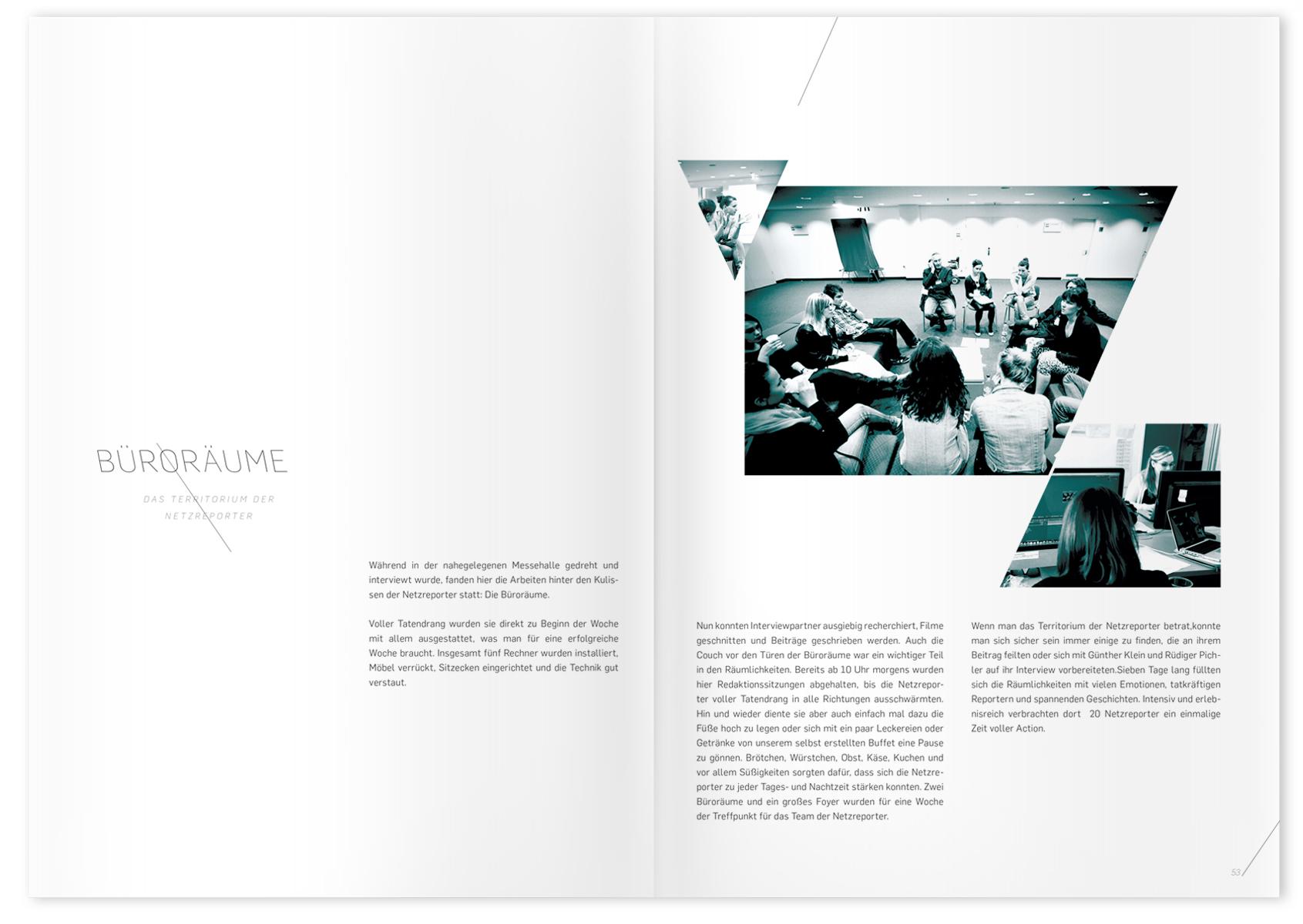 04_hFMA Netzreporter_ADC Festival_Editorial Design_Grafikdesign_Gloria Kison.jpg