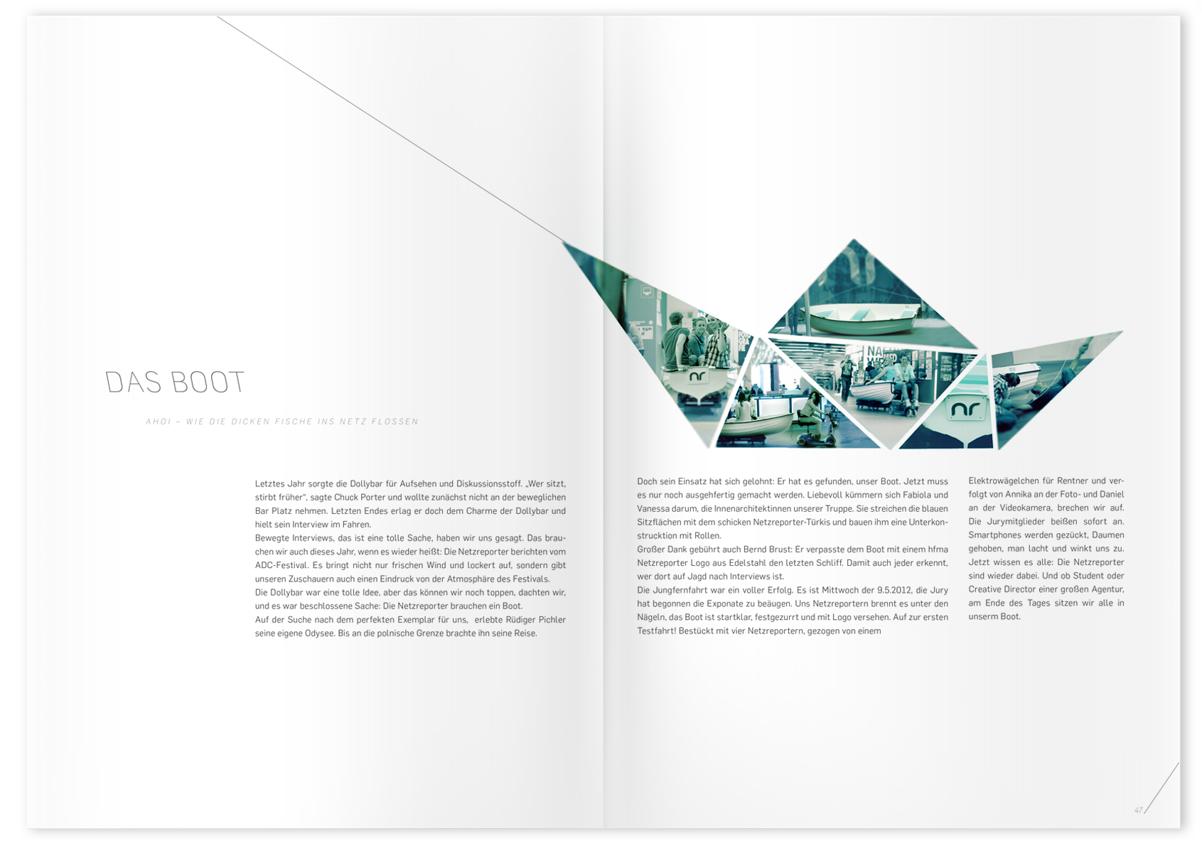 06_hFMA Netzreporter_ADC Festival_Editorial Design_Grafikdesign_Gloria Kison.jpg
