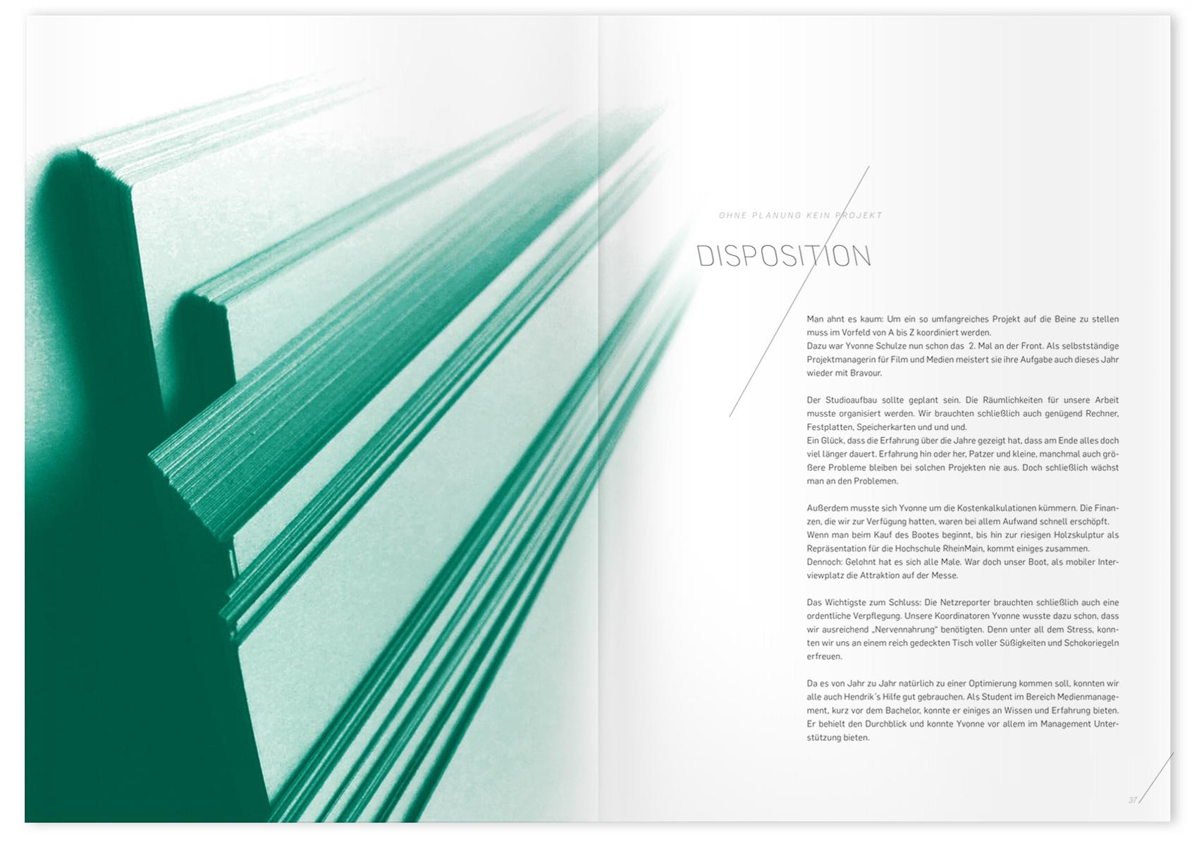 07_hFMA Netzreporter_ADC Festival_Editorial Design_Grafikdesign_Gloria Kison.jpg