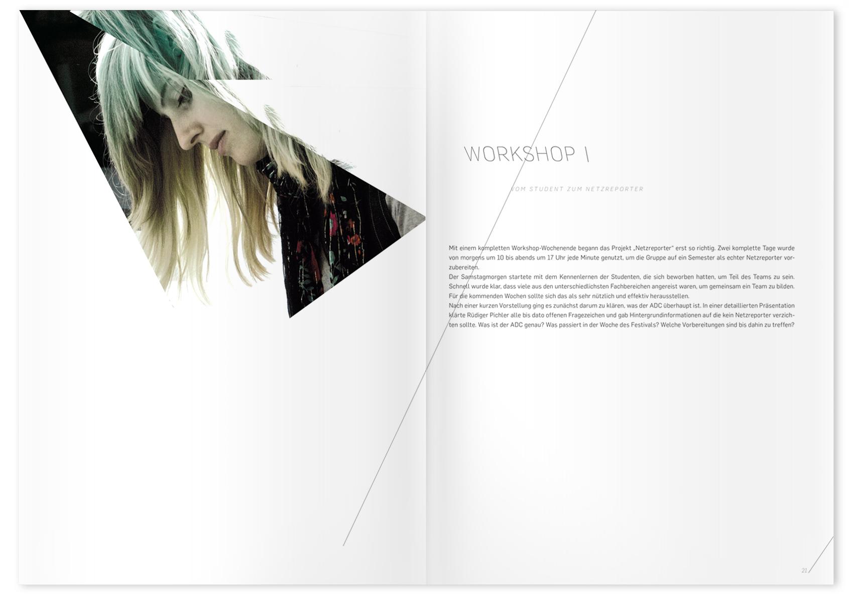 08_hFMA Netzreporter_ADC Festival_Editorial Design_Grafikdesign_Gloria Kison.jpg