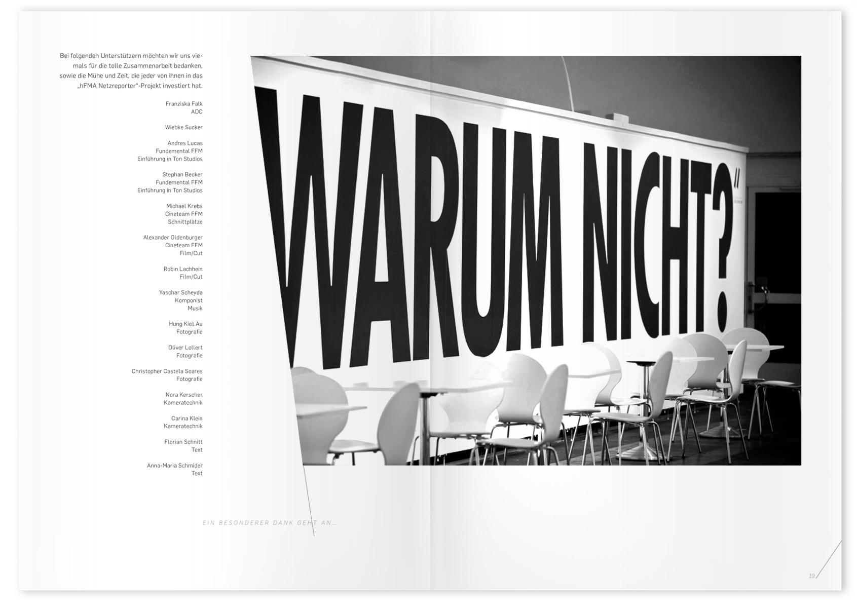 09_hFMA Netzreporter_ADC Festival_Editorial Design_Grafikdesign_Gloria Kison.jpg