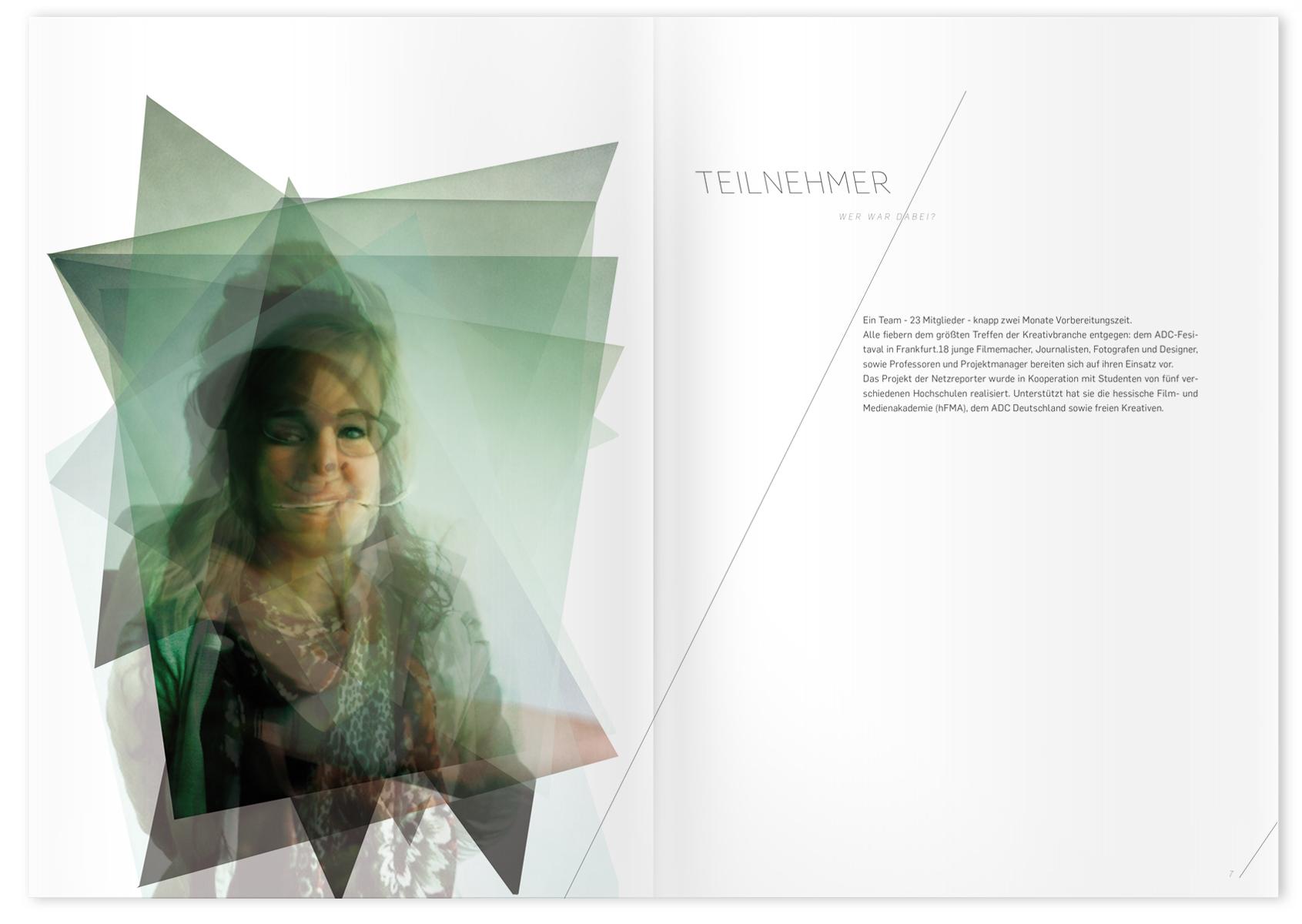 10_hFMA Netzreporter_ADC Festival_Editorial Design_Grafikdesign_Gloria Kison.jpg
