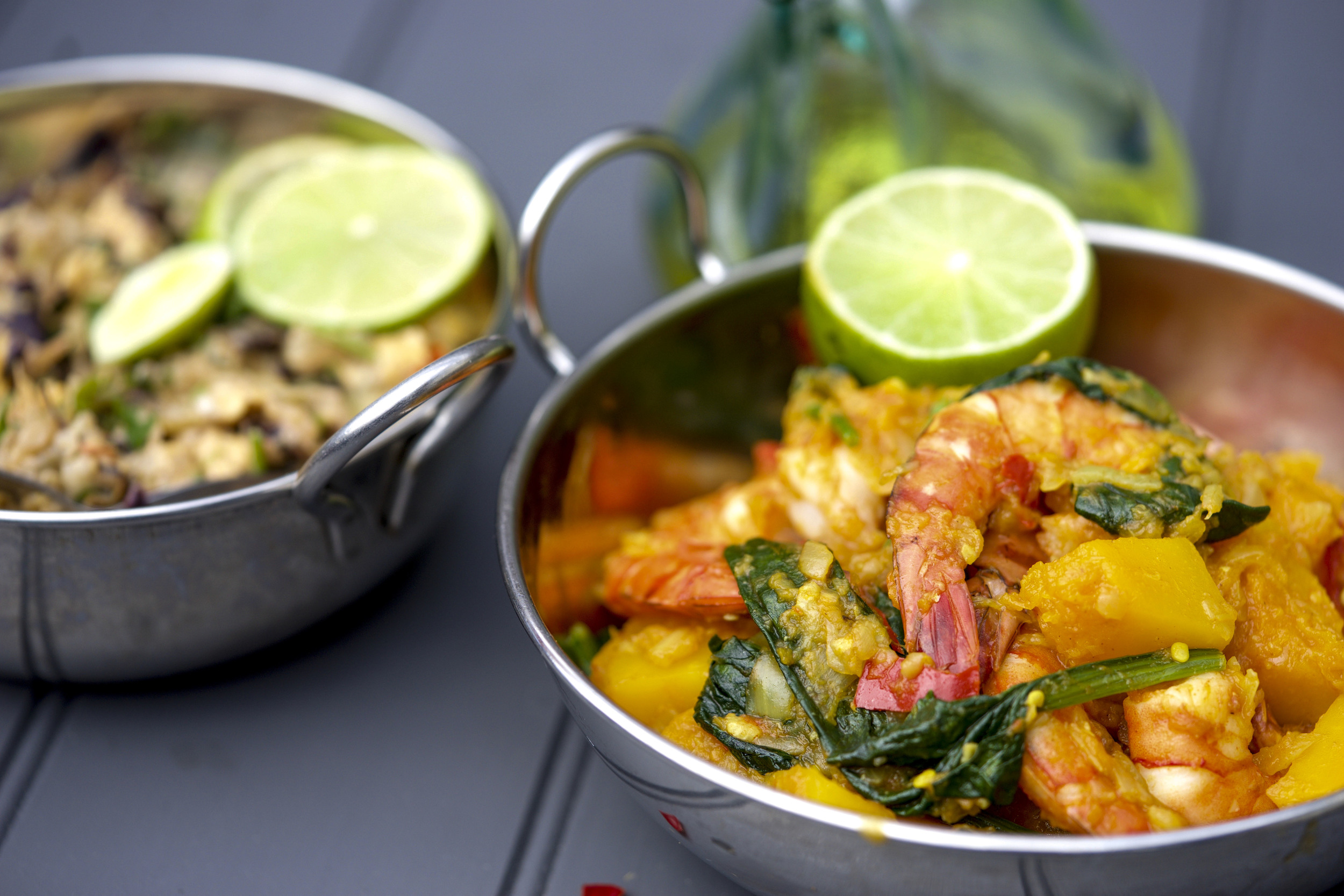 Prawn & Pumpkin Curry_1317_1.jpg