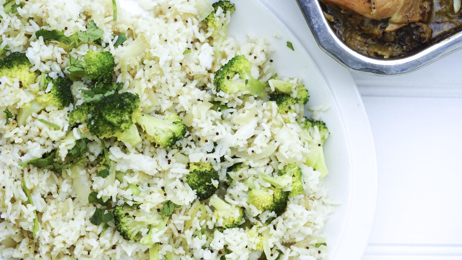 Broccoli Jeera Rice_1391_1.jpg
