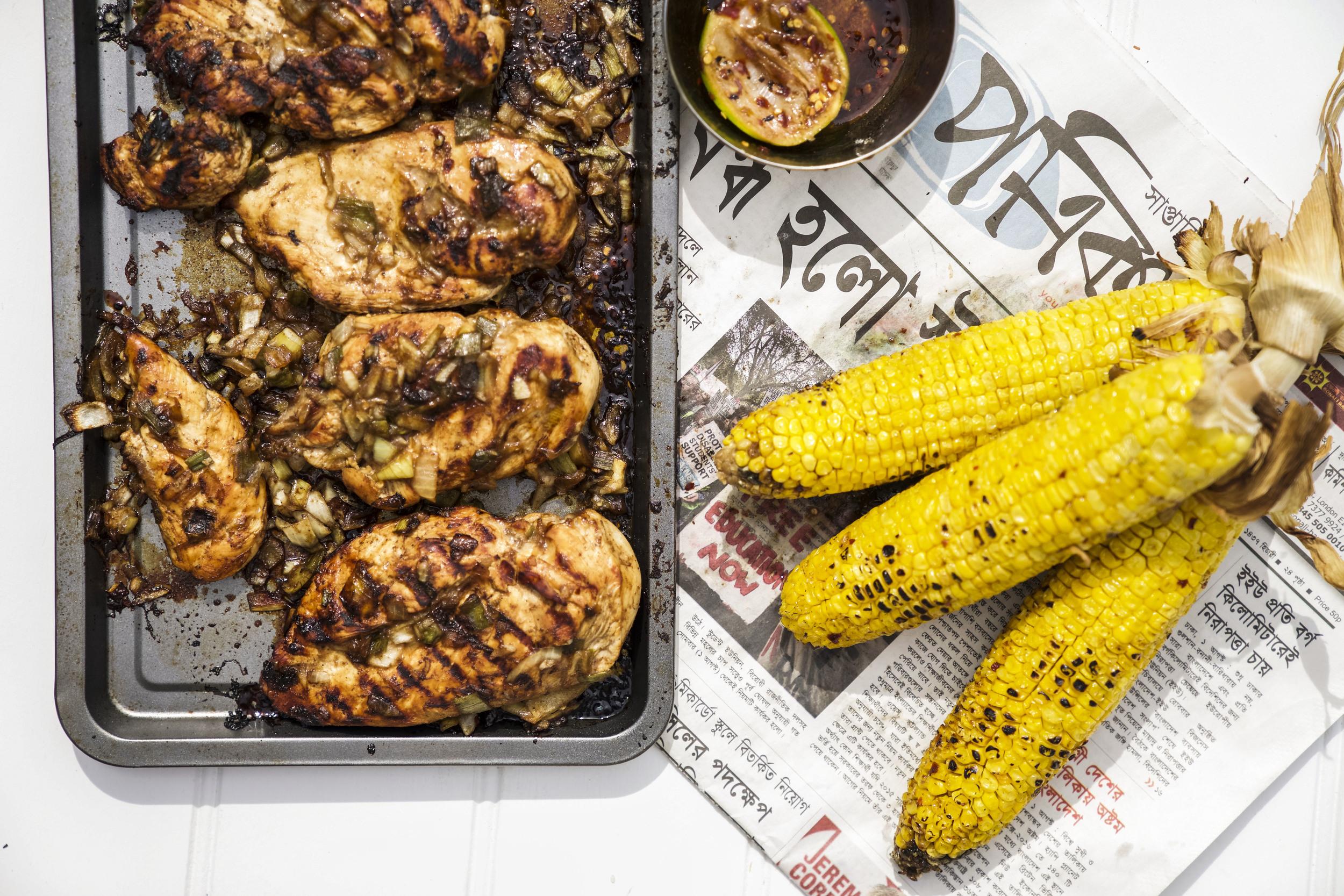 Grilled Tamarind Chicken_1657_1.jpg