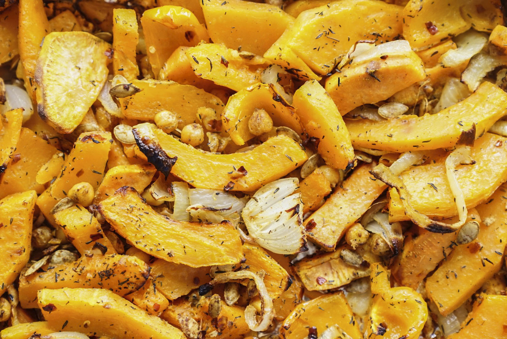 Roast Butternut Squash & Chickpea Soup_1901_1.jpg