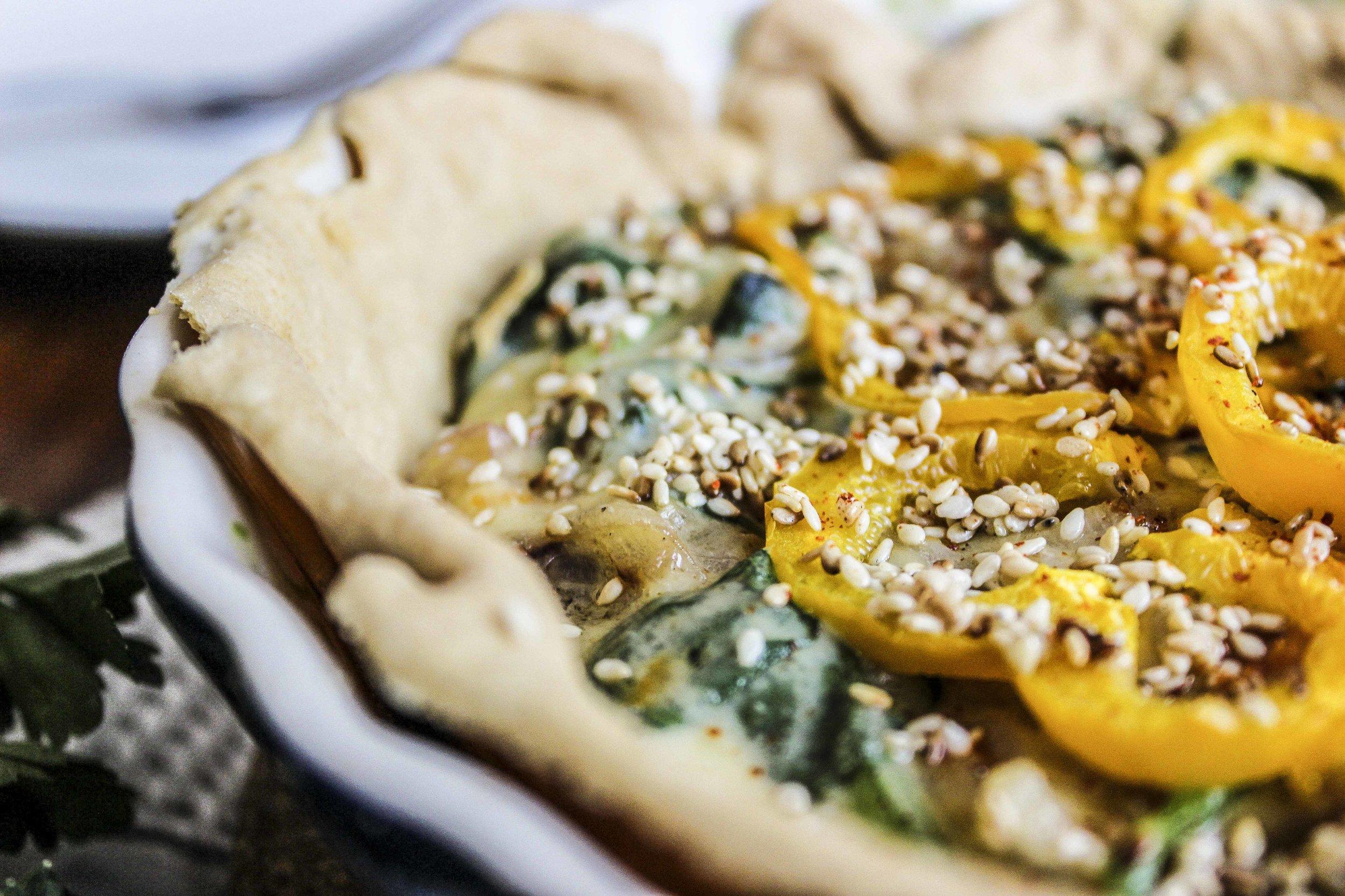 Spinach Feta & Sweet Potato Pie_6.jpg