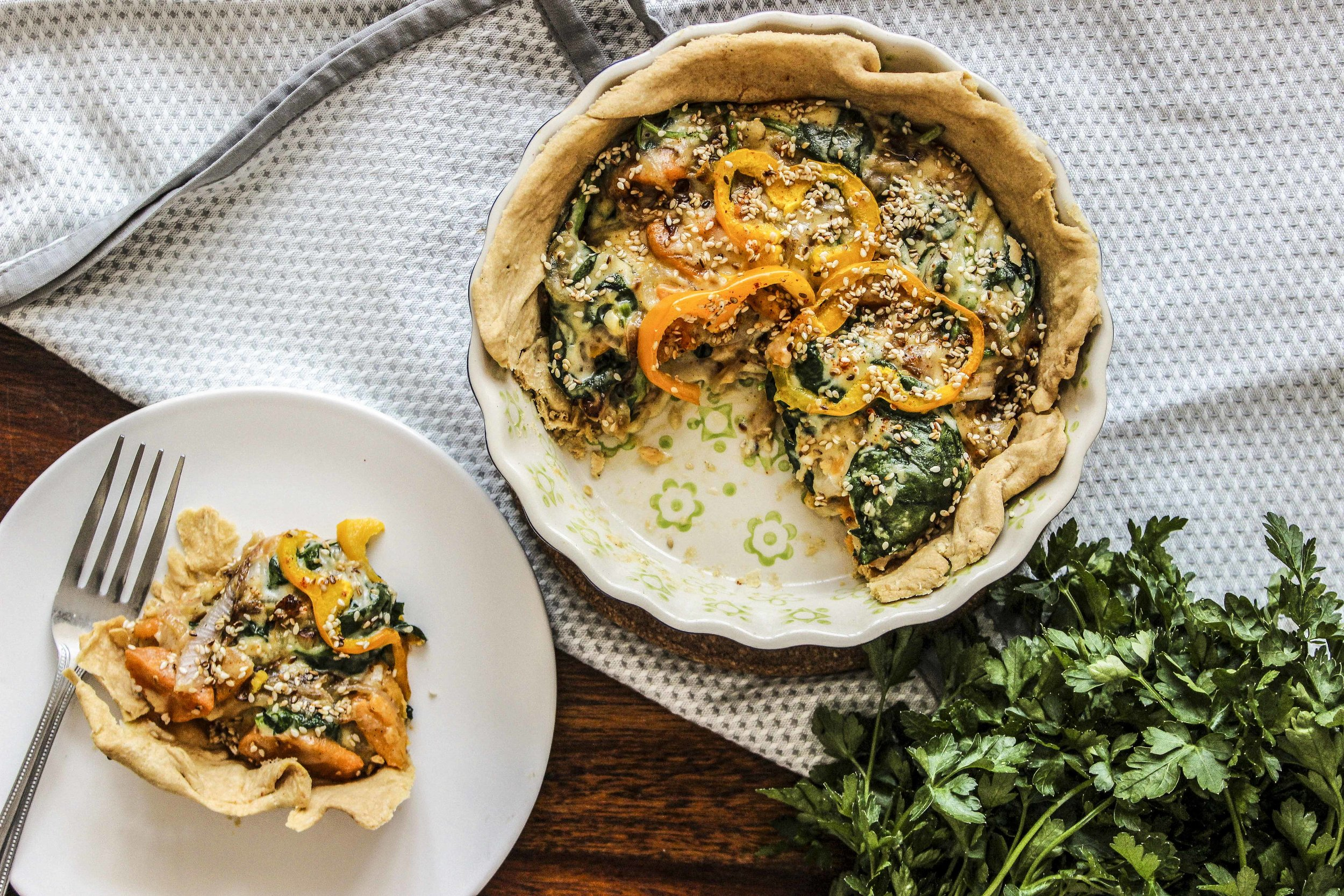 Spinach Feta & Sweet Potato Pie_16.jpg