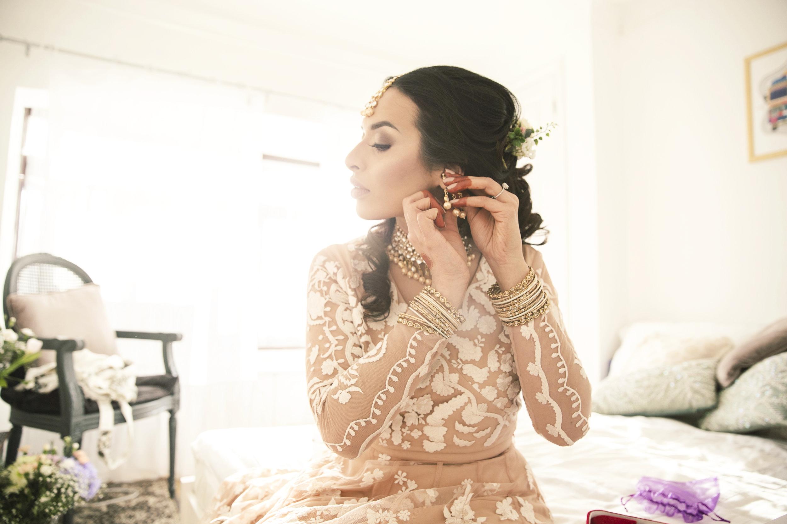 Thahmina mehndi London Osmani Centre E1 london Sophie Anwar weddings and portraits-118.jpg