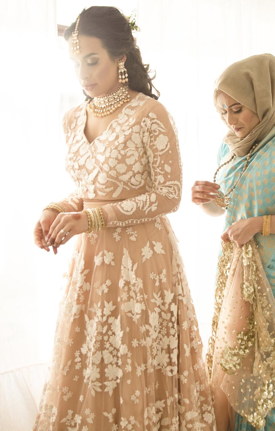 Thahmina mehndi London Osmani Centre E1 london Sophie Anwar weddings and portraits-122.jpg