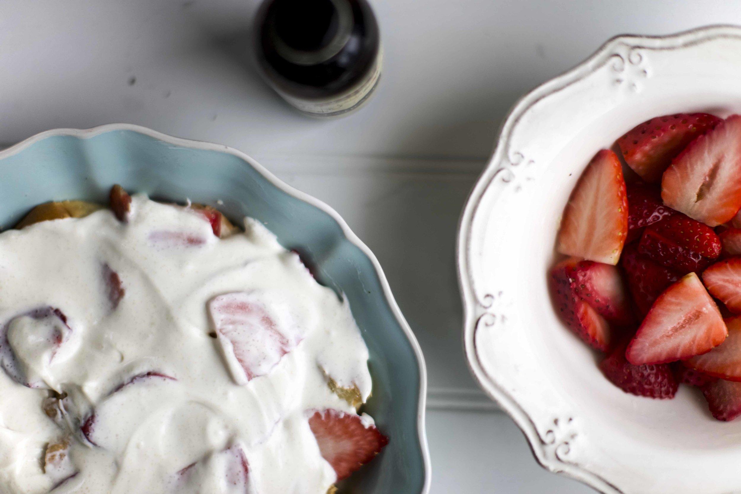 Strawberry French Toast Casserole_22.jpg