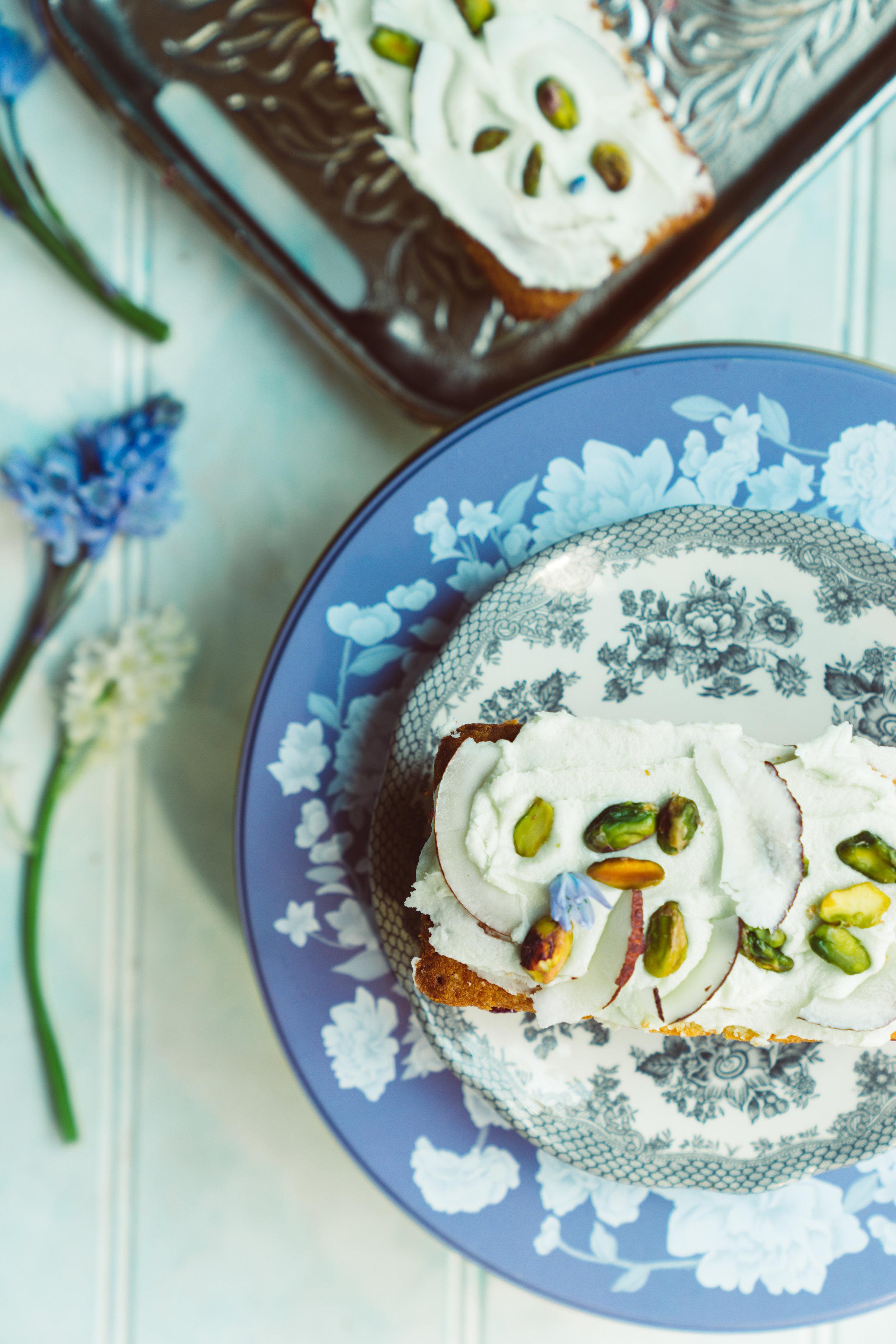 Golden Tiffin Coconut & Rosewater Cake26.jpg