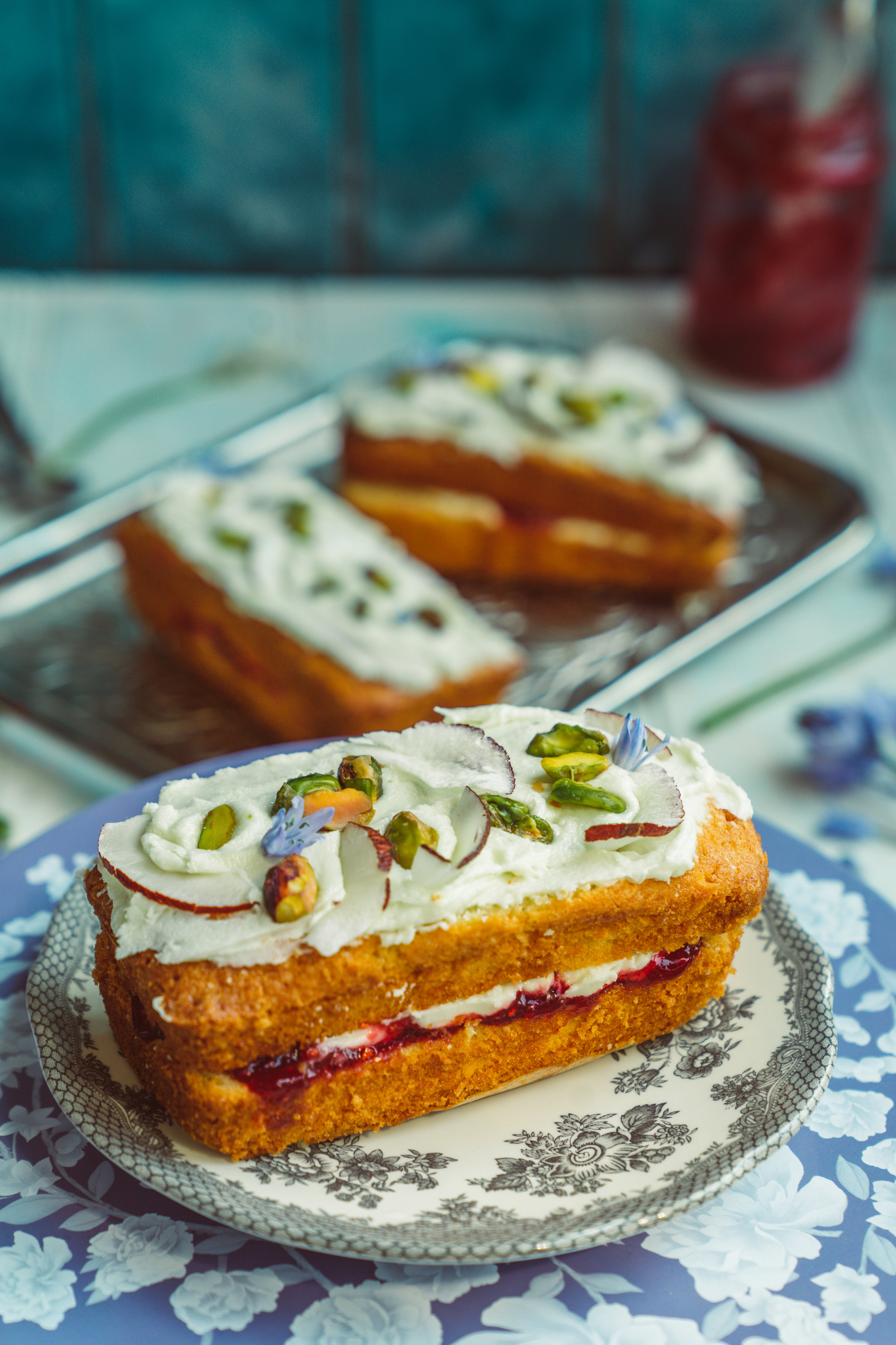 Golden Tiffin Coconut & Rosewater Cake10.jpg