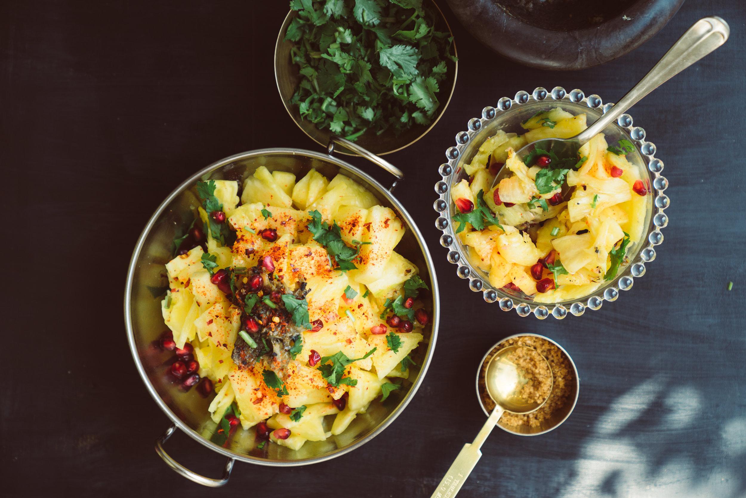 Golden Tiffin Pineapple Chutney3.jpg