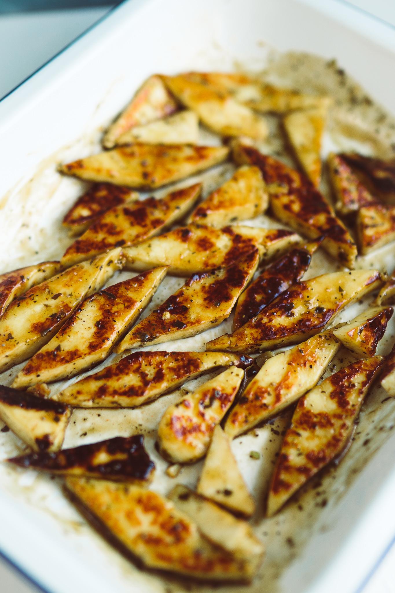 Golden Tiffin Paneer & Pomegranate Salad1.jpg