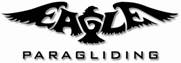 I'm a Paragliding Instructor, Coach, and Guide for Eagle Paragliding in Santa Barbara, Ca, and around the world. Check out our services and products at paragliding.com