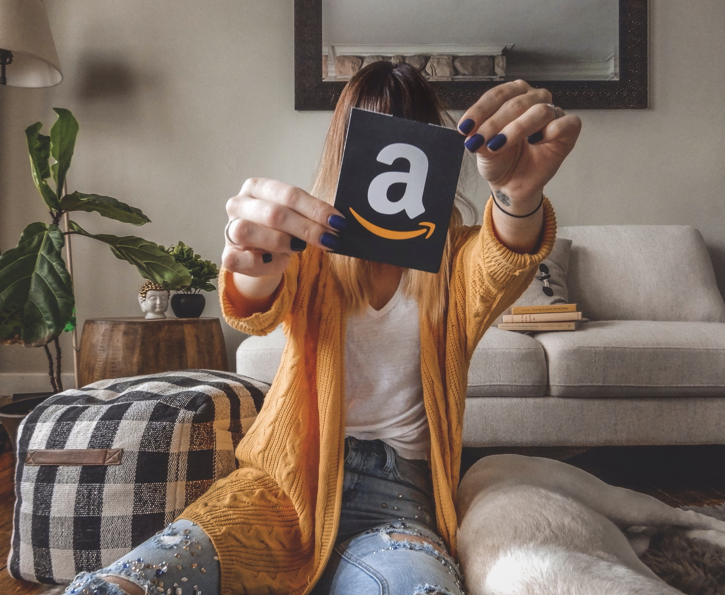 THIS POST USES AFFILIATE LINKS: This Blissful Moment is a participant in the Amazon Services LLC Associates Program, an affiliate advertising program designed to provide a means for us to earn fees by linking to Amazon.com and affiliated sites