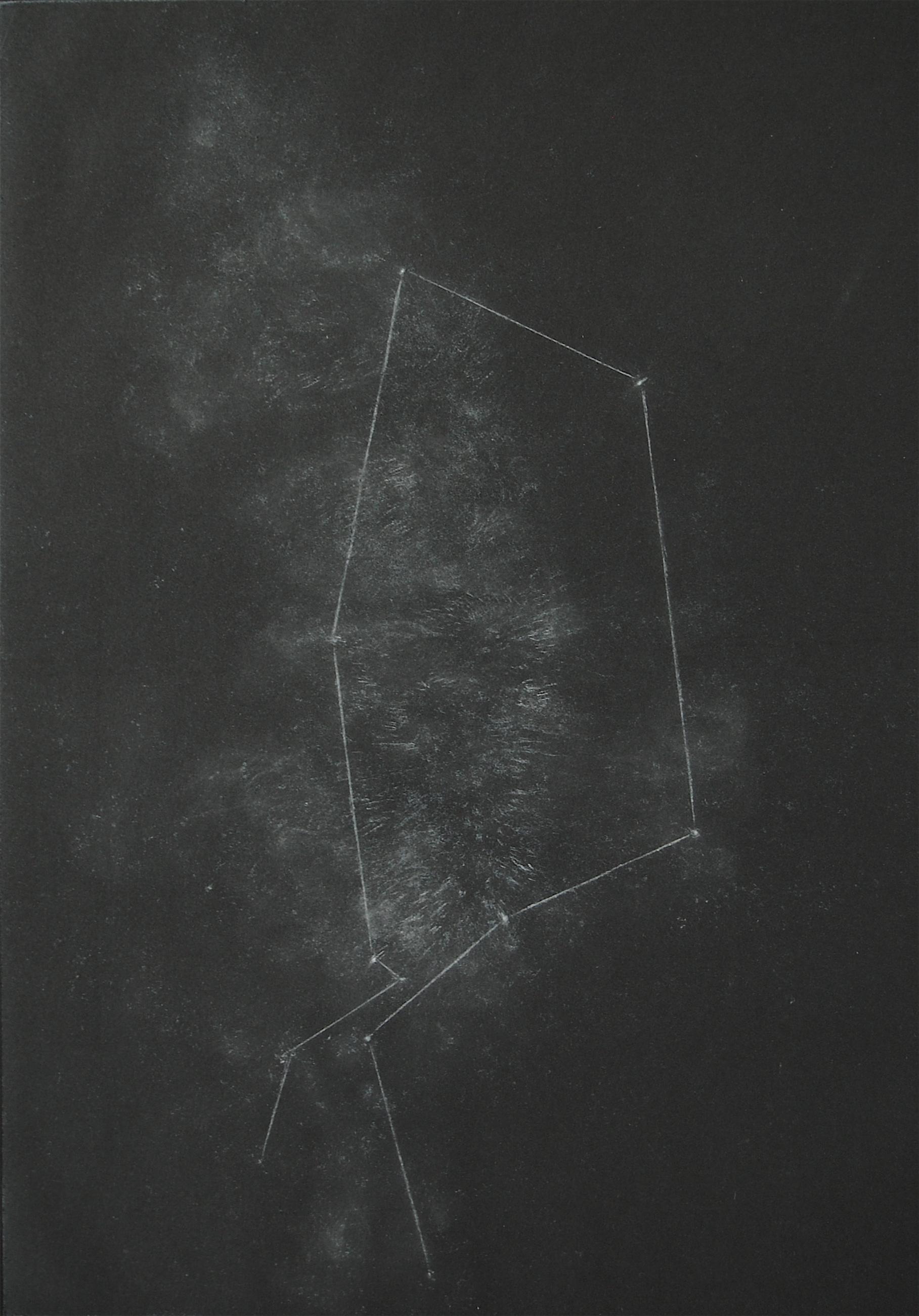 Constellation No. 90 - The Church