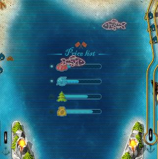 fishing-left-prod.png