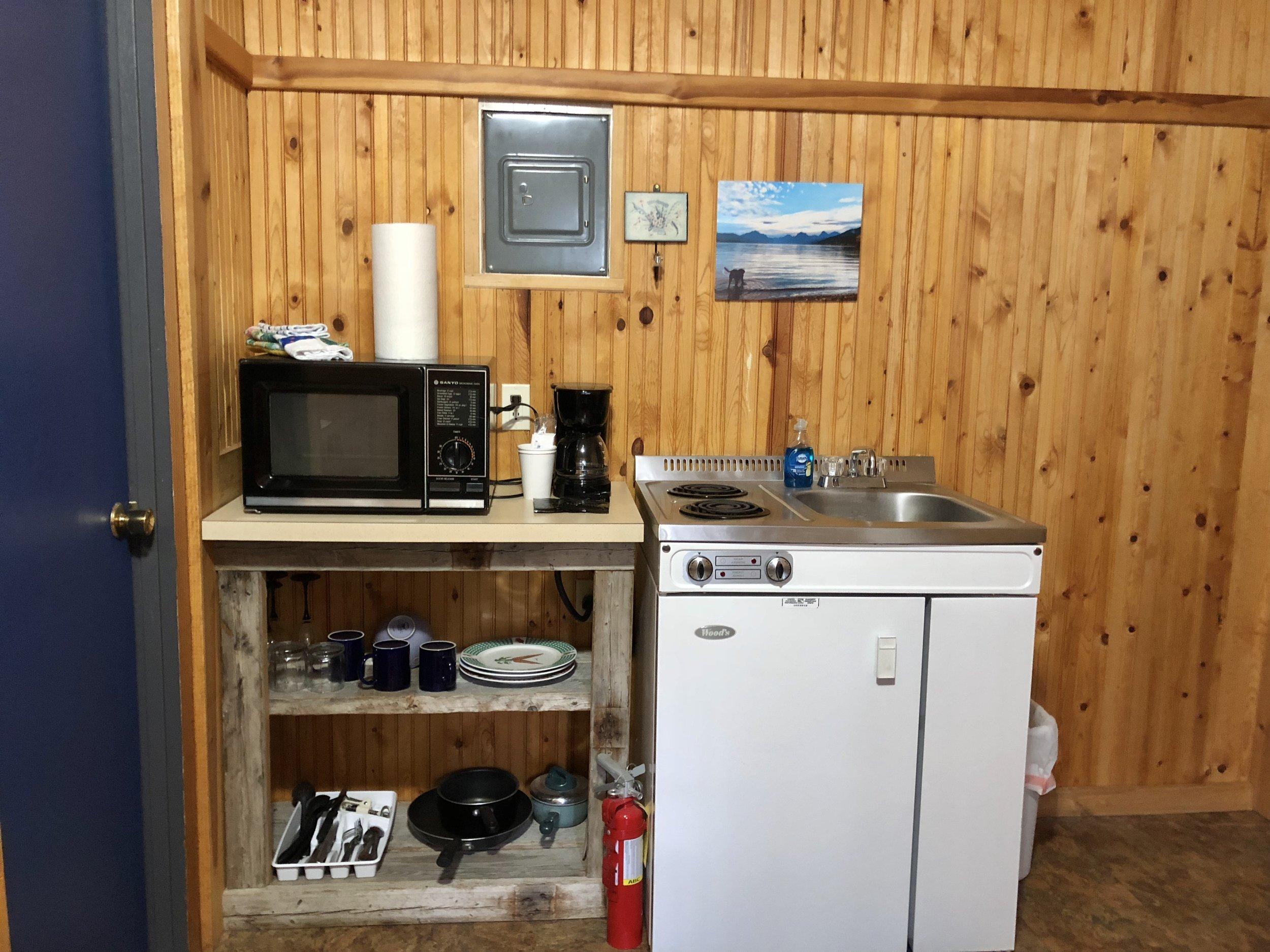 Goose Island Kitchen.jpg