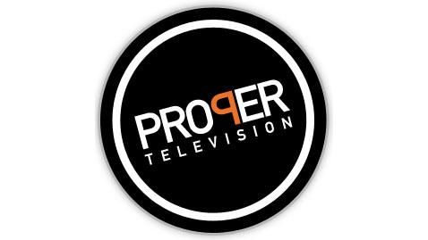 Proper-TV.jpg
