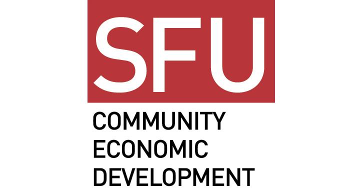 SFU Sqaure CED Logo.jpg