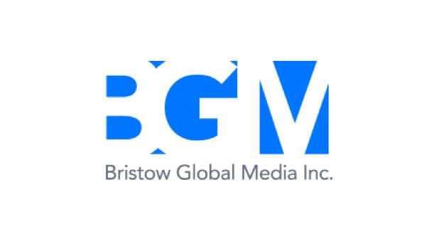 bristow new.jpg