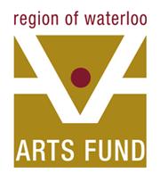 region_of_waterloo_arts_fund_header_logo.png